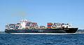 Nedlloyd Tasman (ship, 2000) 002.jpg