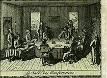 Negotiation of the peace of Karlowitz.jpg
