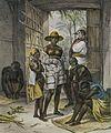 Negros novos by Johann Moritz Rugendas 1835.jpg
