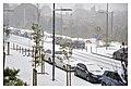 Neige sur Montpellier (26668033328).jpg