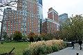 Nelson A. Rockefeller Park - panoramio (1).jpg