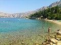 Nemira beach - panoramio.jpg
