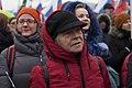 Nemtsov (16499539509).jpg