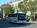 Neoplan Tourliner from Przemysl.jpg