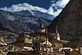 Nepal - 7318 19 20 tonemapped (22762789546).jpg