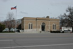 Nephi Utah post office.jpeg