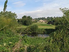 Netherby from the Ebor Way (geograph 3126848).jpg