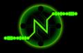 Network neutrality logo glow.png