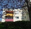 Neubausiedlung Neugereut - panoramio - Immanuel Giel.jpg