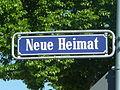 Neue-Heimat.JPG