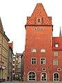 Neue Waag Regensburg Haidplatz 1 D-3-62-000-538 11.jpg