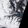 Neumayer Glacier 2009.jpg
