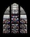 Neuss Germany Prikker-windows-in-Dreikönigenkirche-05.jpg