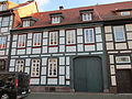 Neustadt 47 Northeim.jpg