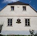 Neustupov - stará škola i pošta (6-2012) - panoramio.jpg