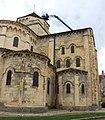 Nevers - Eglise Saint-Etienne 07.jpg