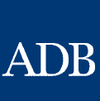 Asian Development Bank Wikipedia 69