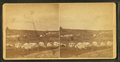 New Boston Village, N.H, from Robert N. Dennis collection of stereoscopic views 5.png