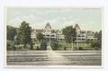 New Hotel Weirs, Lake Winnipesaukee, N.H (NYPL b12647398-69694).tiff