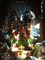 New Mayapur Krishna Balarama in the Sun.jpg