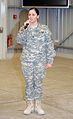 New Mexico Native, Fort Bragg Sergeant, Serves As Battle NCO for Deployed Army Air Defense Unit DVIDS285950.jpg