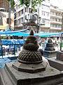 New Road-kathmandu-17.jpg
