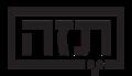 New Teza Logo.png