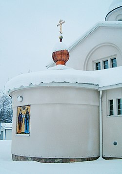 New Valamo monastery winter church.jpg