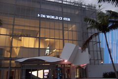 New World Center main entrance and lobby.jpg