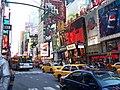 New York 2007 (24373975524).jpg