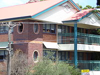 Newcastle Grammar School Hill Campus - Middle School.jpg