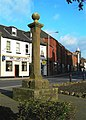 Newton Cross - geograph.org.uk - 1020403.jpg