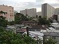 Ngau Chi Wan Village 01.jpg