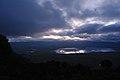 Ngorongoro 2012 05 30 2307 (7500937556).jpg