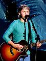 Niall Horan Toronto 2.jpg