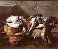 Nicasius Bernaerts-Nature morte.jpg