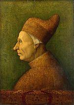 Nicolò Marcello