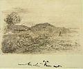 Nicolae Vermont - Peisaj.jpg