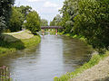 Nidda-Sossenheimer-Unterfeld-Bruecke-2012-Ffm-819.jpg