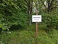 Nieczynny Cmentarz Żydowski w Połczynie Zdroju.jpg