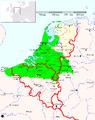 Niederfränkisches-Niederländisches Sprachgebiet.png