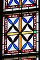 Niederwaldkirchen Pfarrkirche - Kirchenfenster 2.jpg