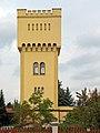 Niesky Wasserturm.jpg
