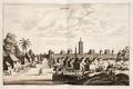 Nieuhof-Ambassade-vers-la-Chine-1665 0793.tif