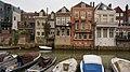 Nieuwe Haven, Dordrecht, Netherlands - panoramio (24).jpg