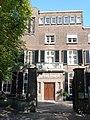 Nijmegen Huize Bethlehem Sint Anthoniusplaats 10.JPG