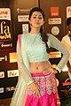 Nikki Galrani - 1st IIFA Utsavam (24358983979).jpg