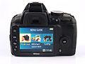 Nikon D3000 DSCF0659EC.jpg