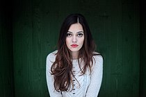 Nilam Farooq (2013) 2014-04-04 12-04.jpg