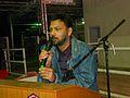 Nilim Kumar, poet.jpg